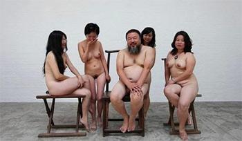 Ai-Weiwei(3)