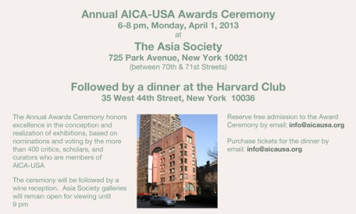 award-ceremony-invite1