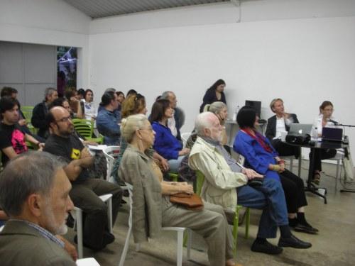 marek bartelik segunda conferencia