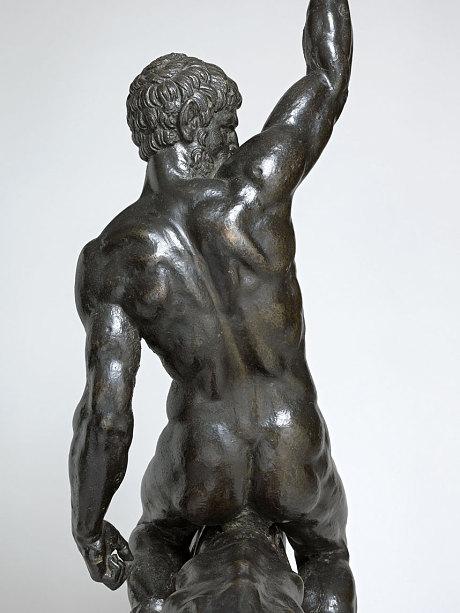 Michelangelo-uprig_3184214c