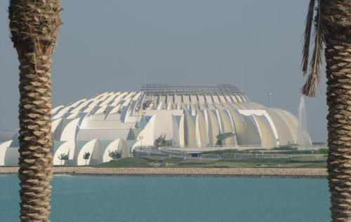 nouvel-aeroport-international-de-doha-pavillon-de-lemir