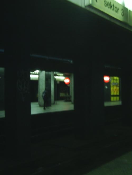 PIC_0054