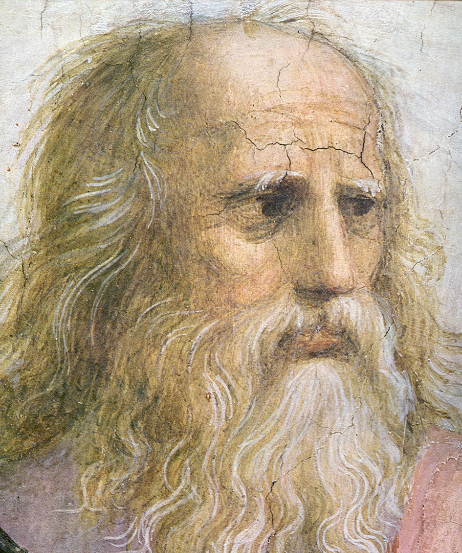 Plato Russian Philosophy Appears To 43