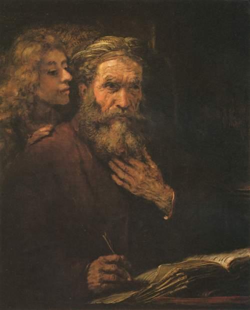 Rembrandt_Harmensz._van_Rijn_049
