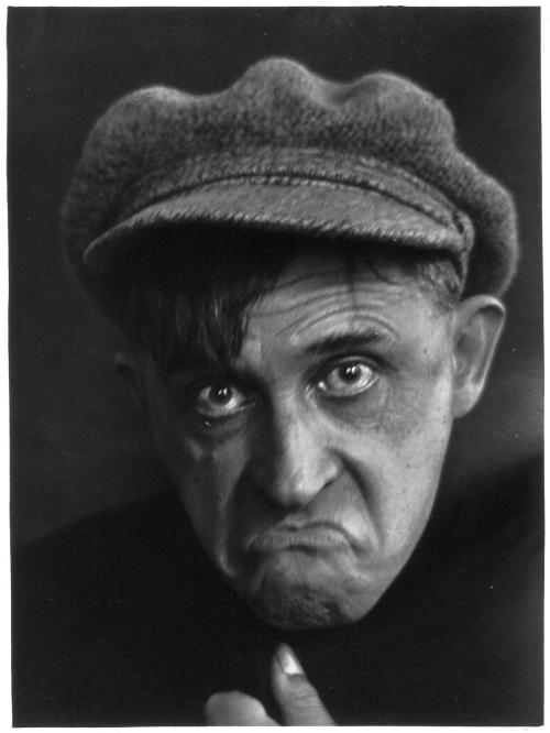 stanislaw-Ignacy-witkiewicz-fot.Jozef-Glogowski-1931.1