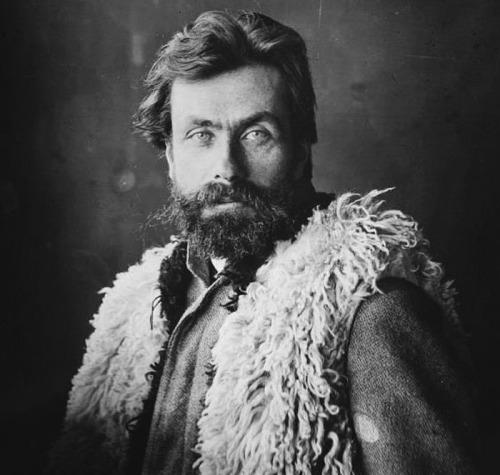 witkiewicz stanislaw portret_6811825