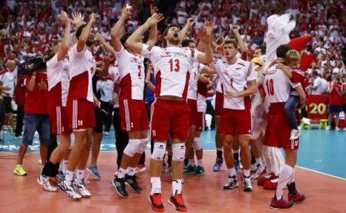 z16683065Q,Polscy-siatkarze-pokonali-w-Katowicach-Brazylie-3-