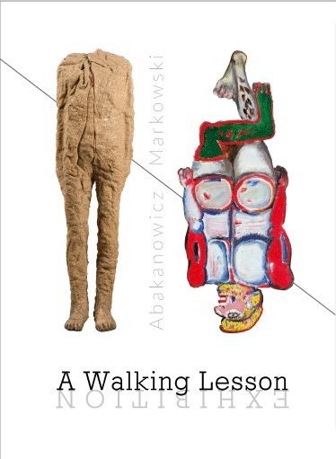zaproszenie-Walkin-lesson 2