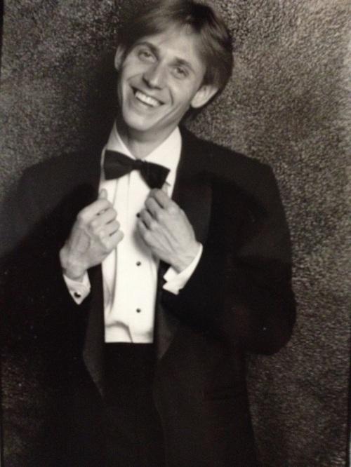 Marek1987