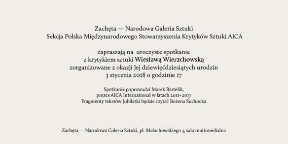 In Polish Marekbarteliks Blog
